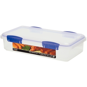 Clip-It Food Storage Container 1.75 litre