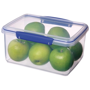 Clip-It Food Storage Container 3 litre