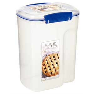 Clip-It Food Storage Container 3.25 litre
