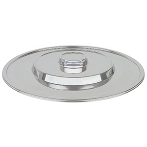 Display Tray Round