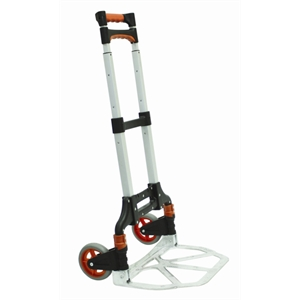 Folding Sack Truck 60kg Capacity