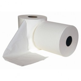 Hand Towel Auto Cut Roll Towel