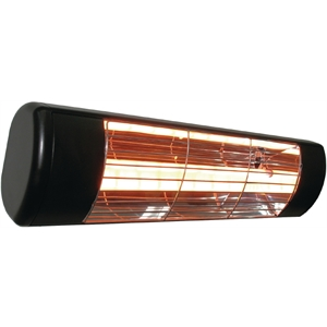 Infra Red Patio Heater