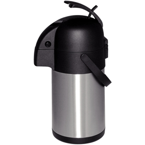 Lever Action Airpot 4Ltr