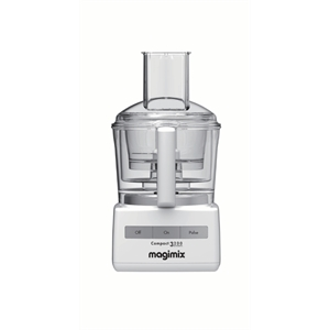 Magimix Food Processor Dough Hook