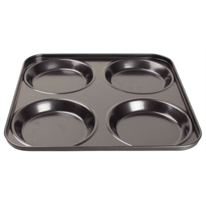 Non-Stick Yorkshire Pudding Tray