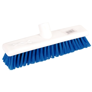 Soft Hygiene Broom 12""