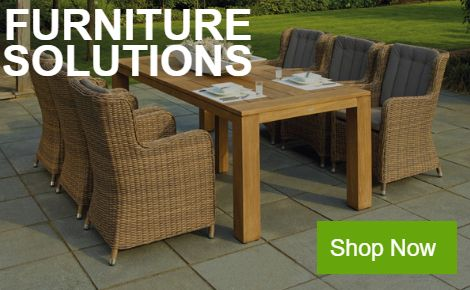 Furniture Solutions promo