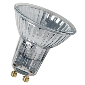240V Mains Halogen Lamp (900 Lumens)
