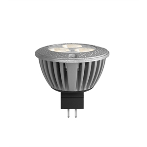 4.5W LED Reflector Lamp (450 Candelas)
