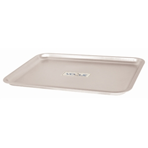 Aluminium Baking Sheet s2