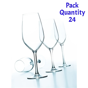 Arc Mineral Wine Glasses 270ml