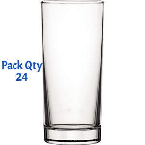 Arcoroc Hi Ball Glasses 560ml