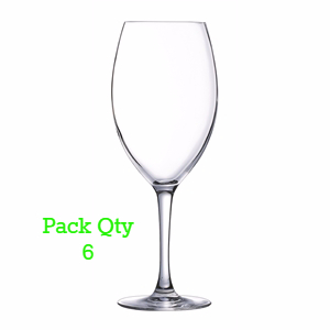 Arcoroc Malea Wine Glass 470ml
