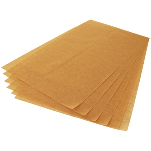 Baking Paper Sheets GN1/1 Size