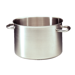 Bourgeat  Boiling Pot 17Ltr