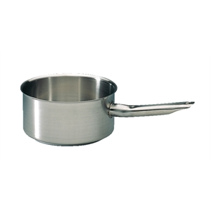 Bourgeat Saucepan 1Ltr