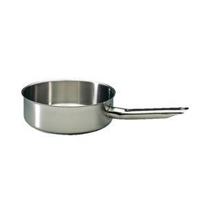 Bourgeat Saute Pan 5.5Ltr