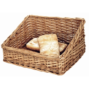 Bread Display Basket Small