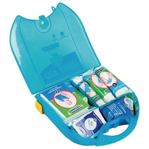 Catering First Aid Kit Mini