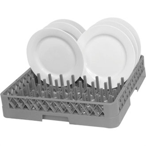 Dishwasher Rack - Plate Peg