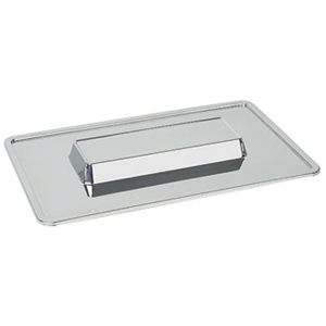 Display Tray 1/1 GN
