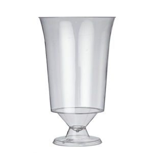 Disposable Wine Glass