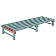 Dunnage Rack 1200mm