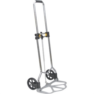 Folding Sack Truck 45kg Capacity