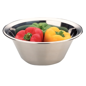General Purpose Bowl .5L