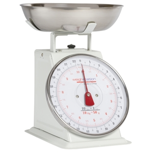 Kitchen Scales 10kg