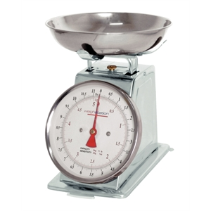 Kitchen Scales 5kg