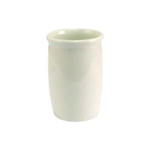 Melamine Dressing Pot