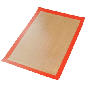 Non-Stick Mat Gastronorm 1/1