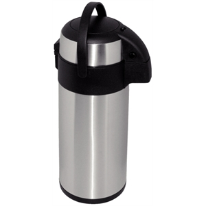 Pump Action Airpot 5Ltr