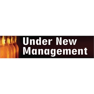PVC Under New Management Banner