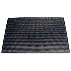 Rubber Bar Matting