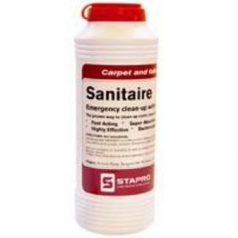 Sanitare Clean Up Powder 240g