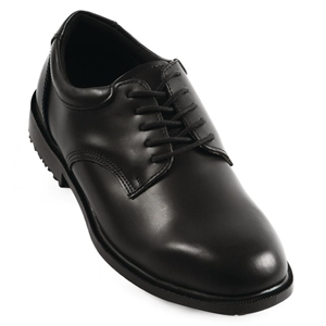 Shoes For Crews Mens Dress Shoe