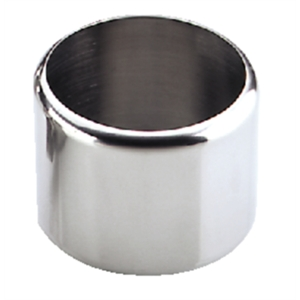 Stainless Steel Sugar Bowl 140ml