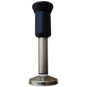 Stick Blender Foodmill/Ricer Attachment