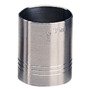 Thimble Measure 35ml