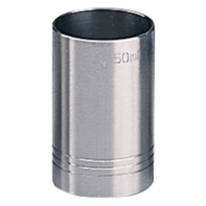 Thimble Measure 50ml