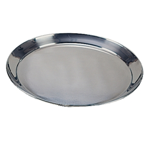 Trays: Circular Serving Tray 14""