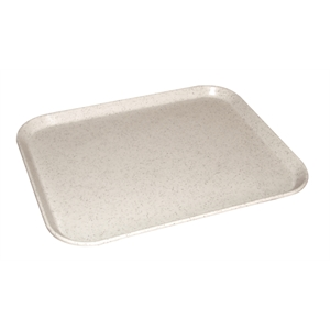 Trays: Service Tray Medium 1